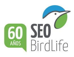 Raising Awareness of the SEO (Sociedad Española de Ornotología)